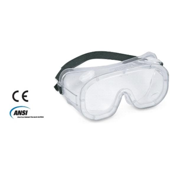 ansi-goggles